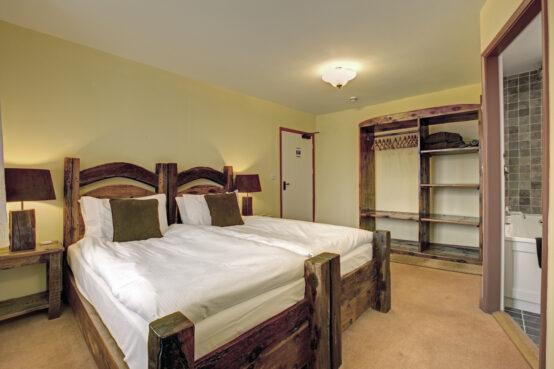 Helvellyn Room