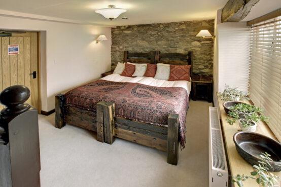 Blencathra Room