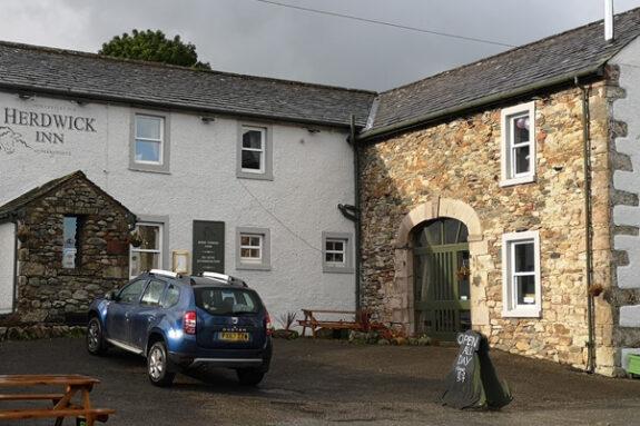 The Herdwick Inn