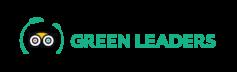 Tripadvisor Green Leaders